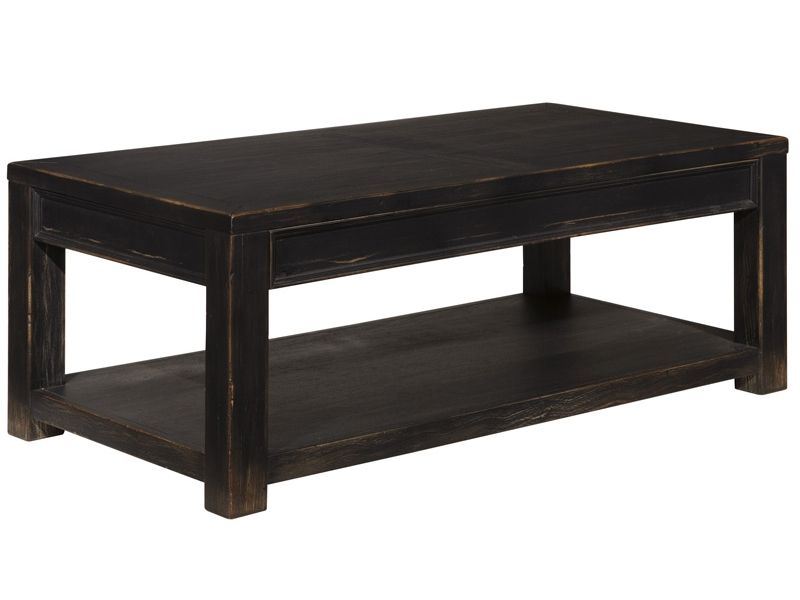 Model Specifications ITEM PRICE WIDTH DEPTH HEIGHT Coffee Table - Coffee table depth