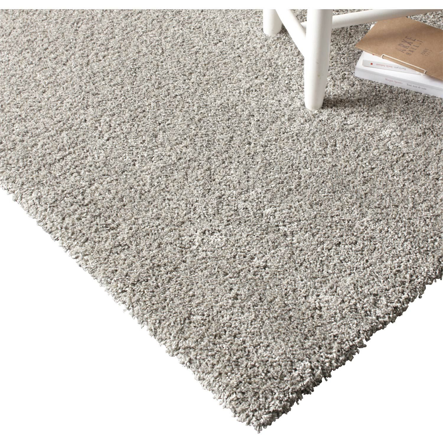 Inspirant Petit Tapis Gris Decoration Francaise In 2019 Rugs