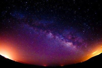 Tonight's Sky: May Be32307ba10a74c930def195331ec45d