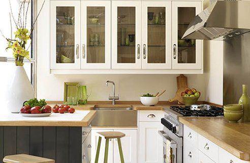 Filipino Kitchen Design For Small Space Google Search Kitchen