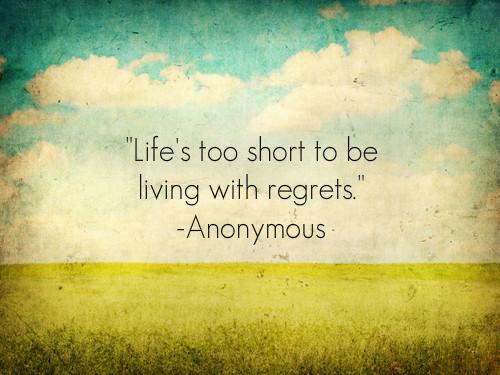 Life__s_too_short__by_littlebigdreamer12-d3dzuhg_large