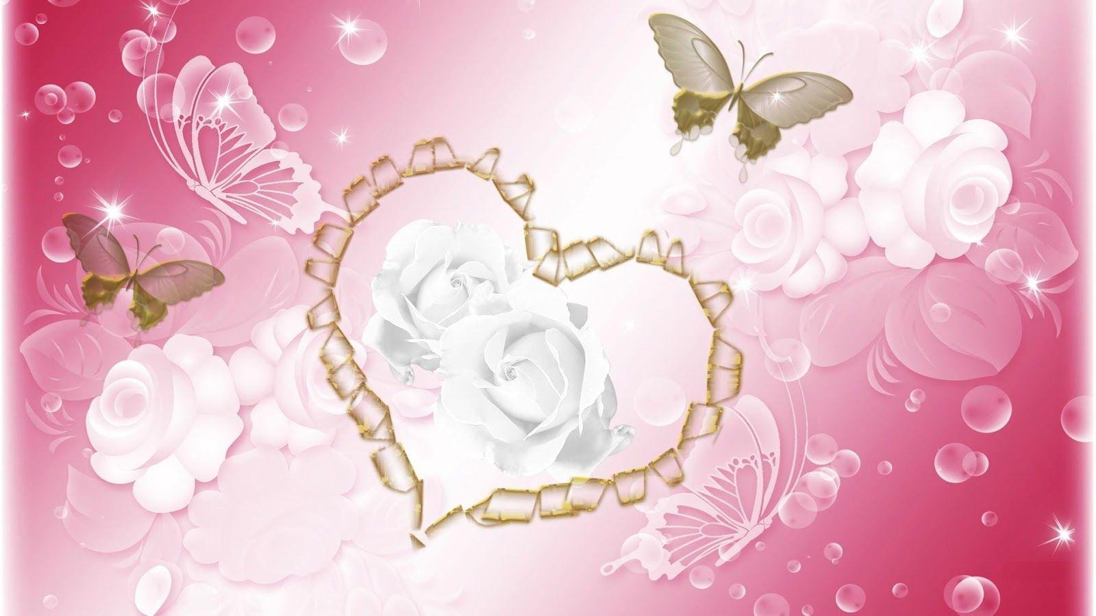 Wonderful Wallpaper Love Flower - be324ab38b60fe6622f6152685f10104  Photograph_457874.jpg