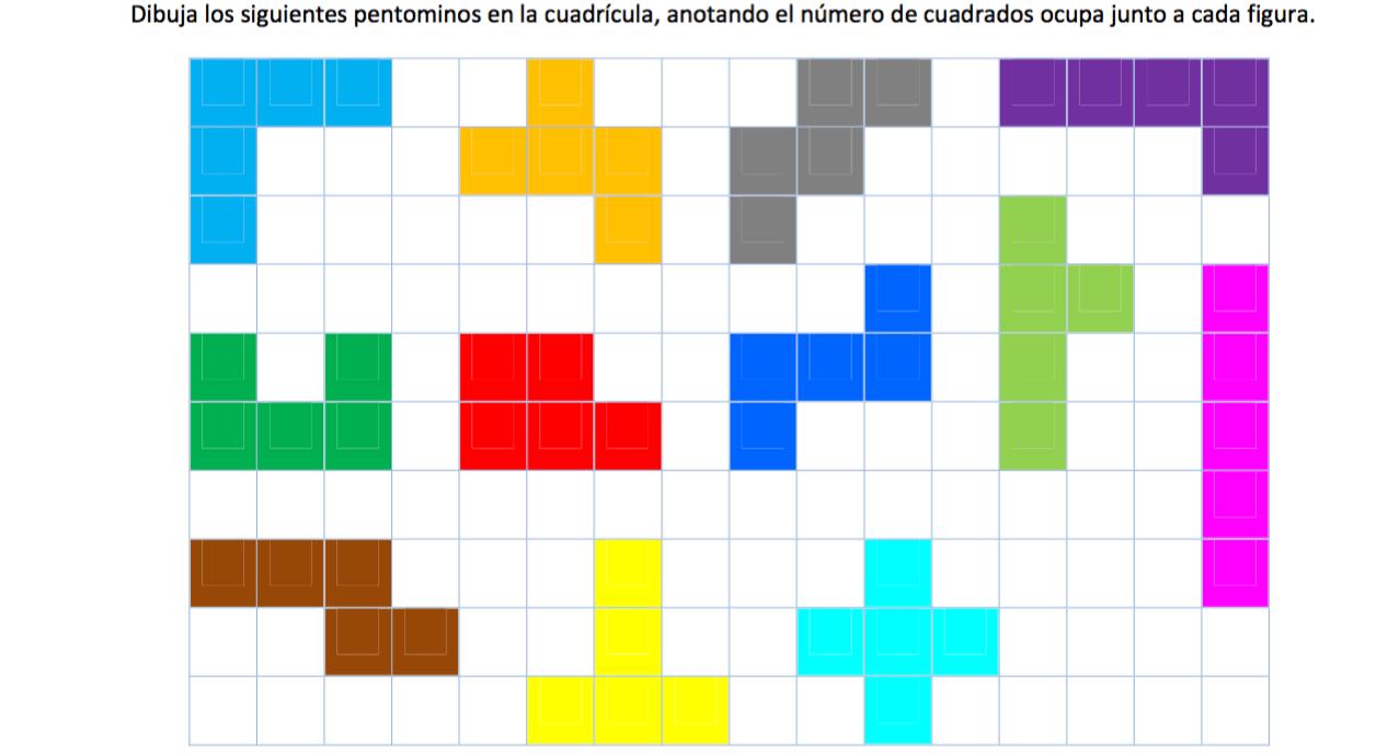 Cuadernillo De Evidencias De Matemáticas 6 - Cuadernillo de iniciación para que los niños a partir de 6 ...