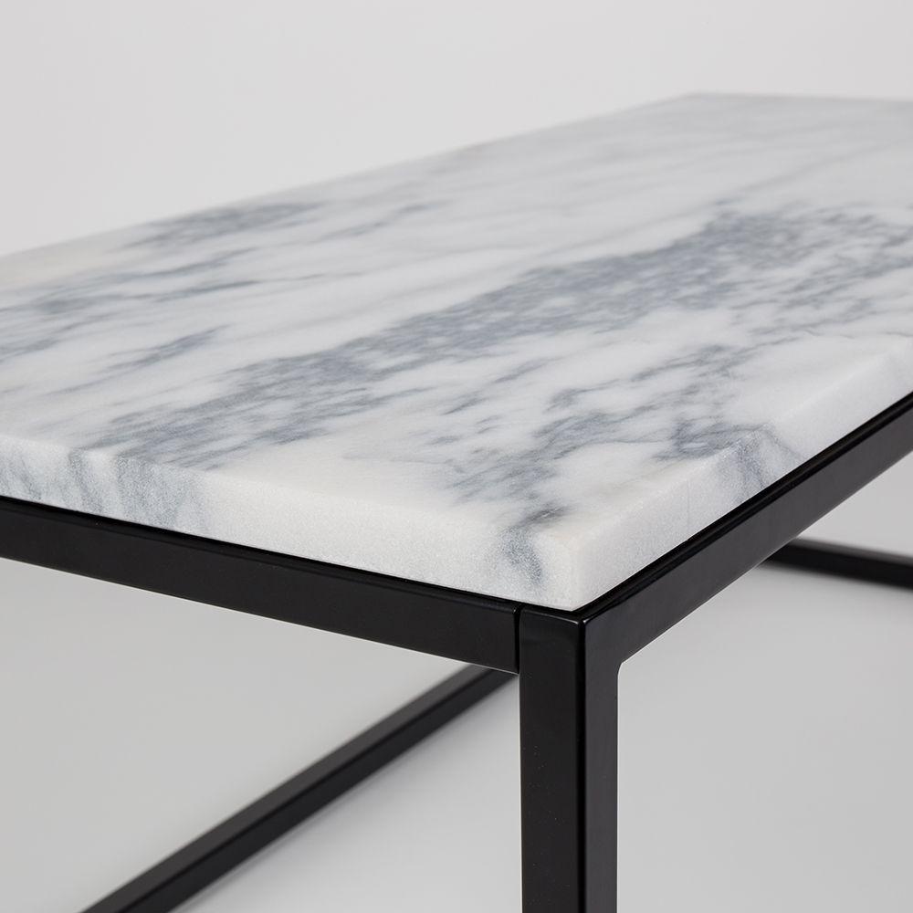 Tafel Met Marmeren Blad.Tafel Met Marmeren Blad Salon Tafel Met Marmeren Blad With