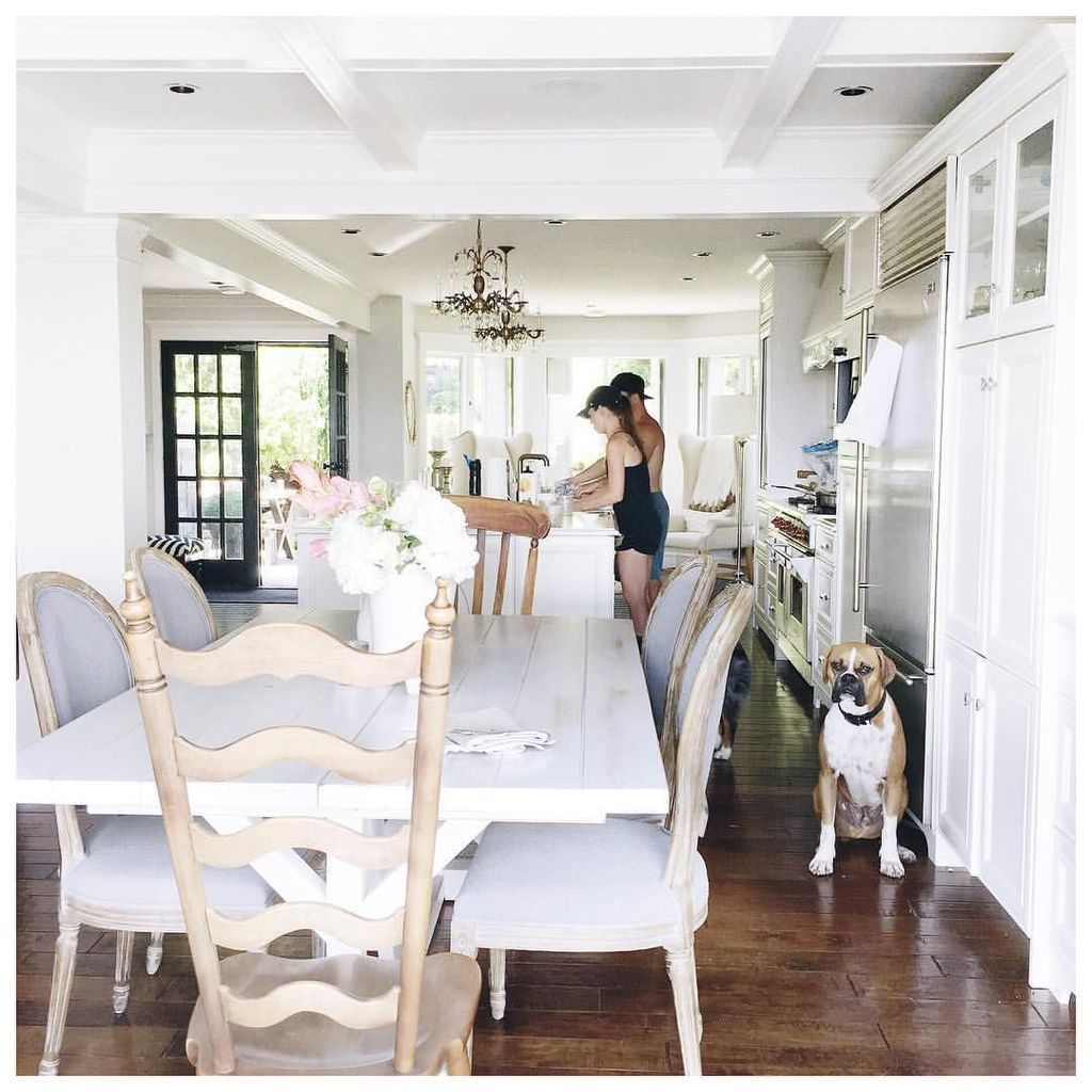 50 Jillian Harris Home Interior Design With Images House
