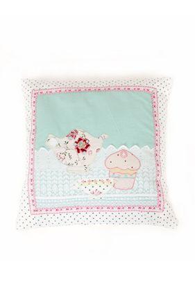 cupcakes pillow