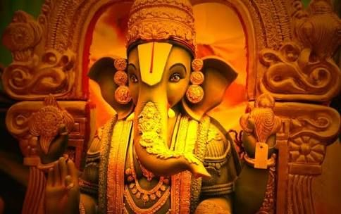 image result for lord vinayaka hd images photos pinterest