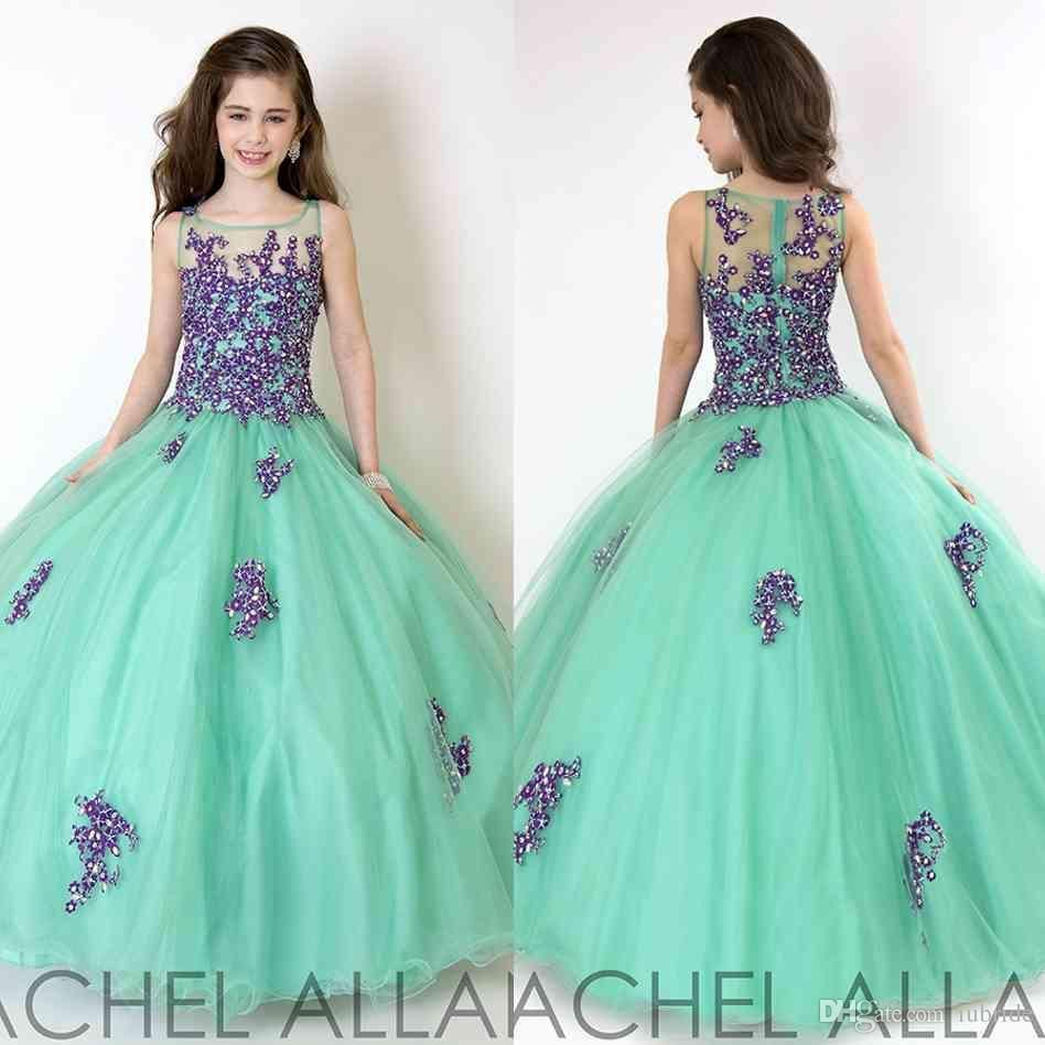 Awesome Party Dresses For Teenagers Girls Contemporary - Wedding ...