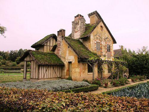 Casa Decorada: 1185