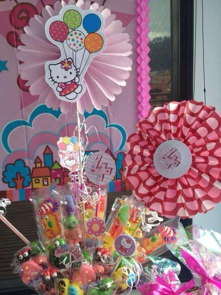Cumpleaños - dulces - colombinero- gomitas  - Market Place  https://m.facebook.com/profile.php?id=147130048694929
