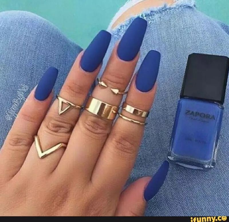 Girls May Consider What To Glam Your Nails This Summer Dont Worry There Are Ideas Choose And Get Inspired