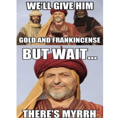 Christian Christmas Memes.Three Wise Men Christian Meme Christian Meme Christmas