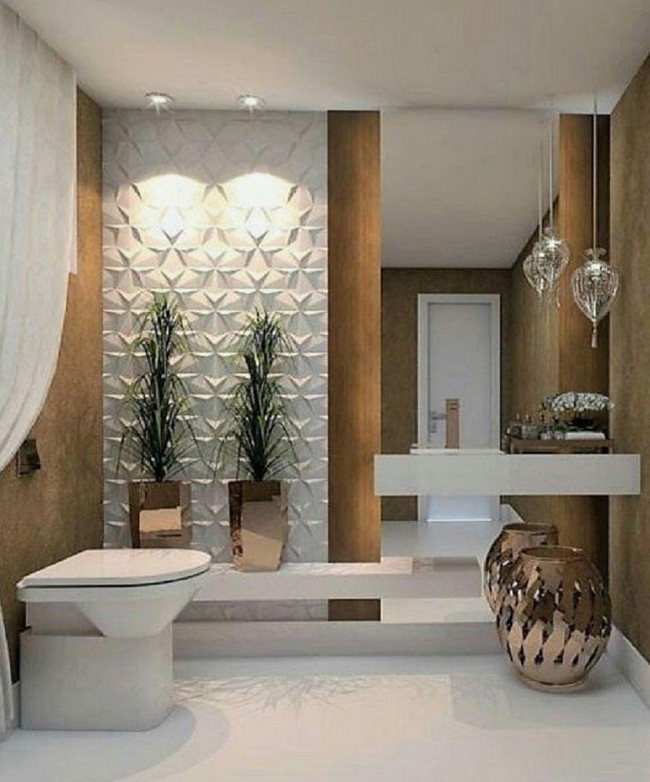 Imagen de Julio en Iluminación & Techo   Decoracion baños ...