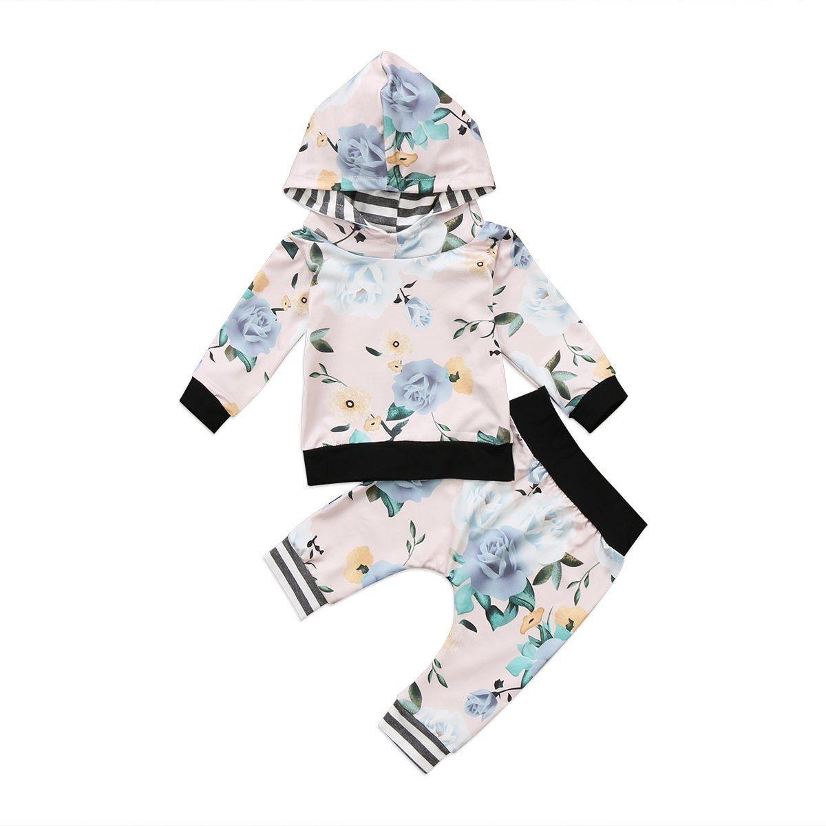 Exemaba Unisex Baby Winter Shoes Infant Toddler Girls Boys Indoor Prewalker Crib Shoes Warm Booties Anti-Slip Slippers Socks