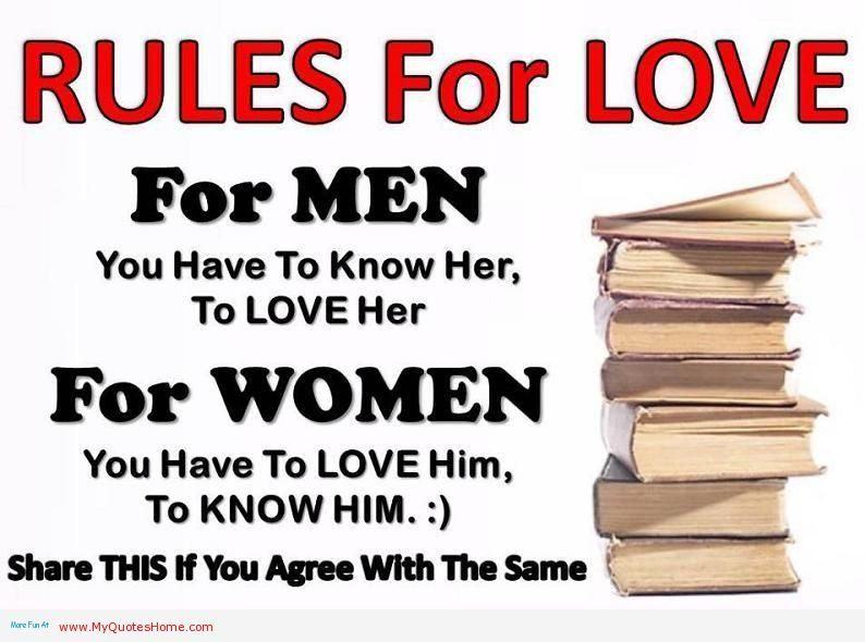 Women Quotes Funny 4 Women Quotes Funny Funny Rules For Love