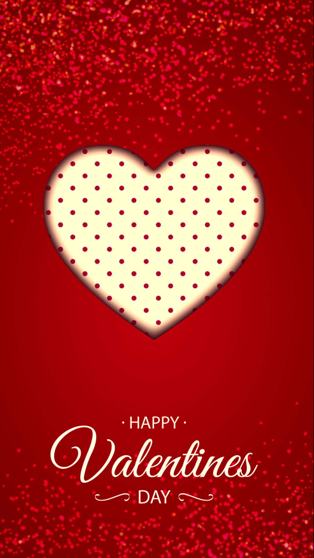 Pin By Leah Hauck On Wallpapers Valentine S Day Valentines Wallpaper Happy Valentines Day Happy Valentine