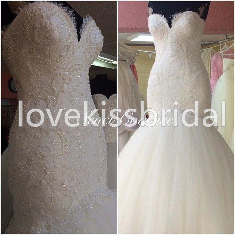 http://www.aliexpress.com/store/product/New-White-Wedding-Dress-Delicate-Pearls-Sequin-Luxury-Casamento-Sweetheart-Vintage-Vestido-De-Noiva-2016-Tulle/803950_32550978304.html