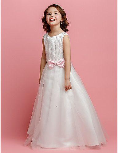 vestidos de primera comunion para nina de 10 anos