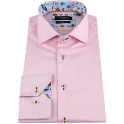 Slim Fit Hemden für Herren