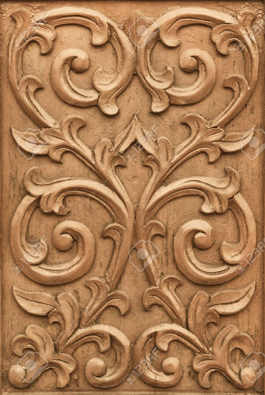 Wood carving pesquisa google paturi din lemn
