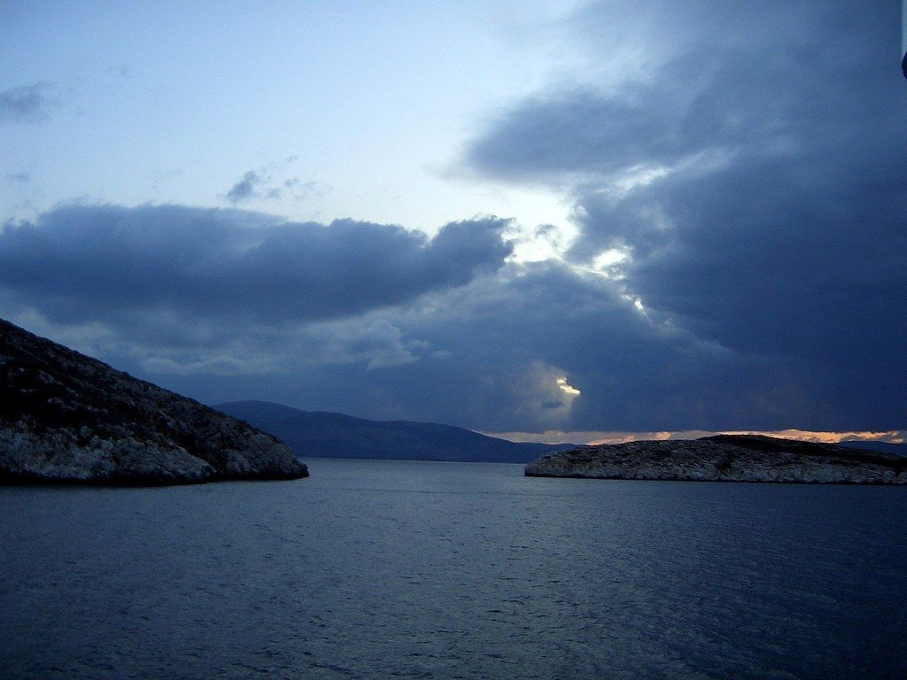 Aegean Sea  - Greece 588 - Wallpaper by travelforfunandsoul  #Aegean #greece #Sea Central #aegeansea Aegean Sea  - Greece 588 - Wallpaper by travelforfunandsoul  #Aegean #greece #Sea Central #aegeansea Aegean Sea  - Greece 588 - Wallpaper by travelforfunandsoul  #Aegean #greece #Sea Central #aegeansea Aegean Sea  - Greece 588 - Wallpaper by travelforfunandsoul  #Aegean #greece #Sea Central #aegeansea