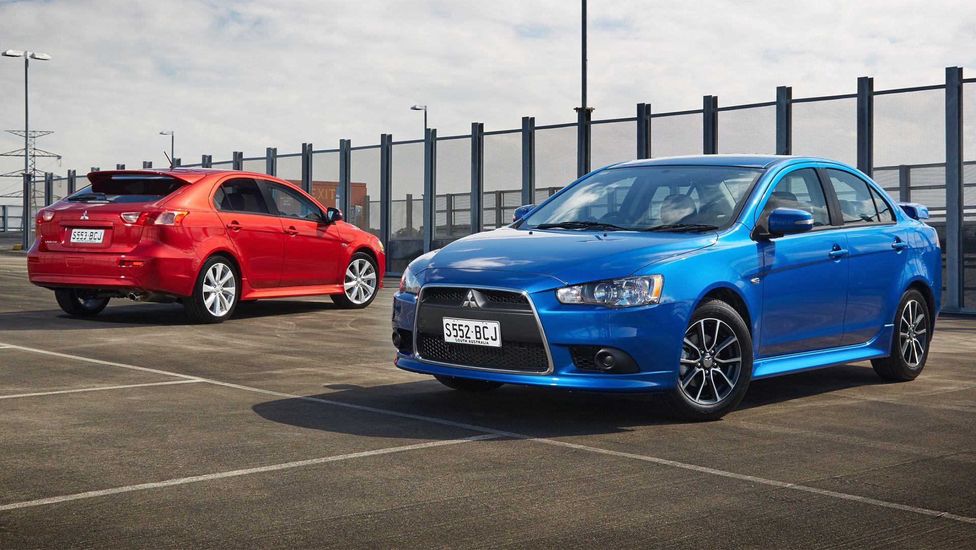 Mitsubishi Motors North America, Inc. (Mitsubishi) Is Recalling Certain  Model Year 2014
