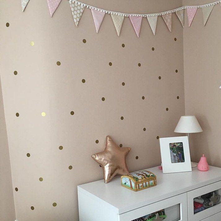 Resultado de imagen para decoraci n para cuarto de una for Decoracion cuarto nina