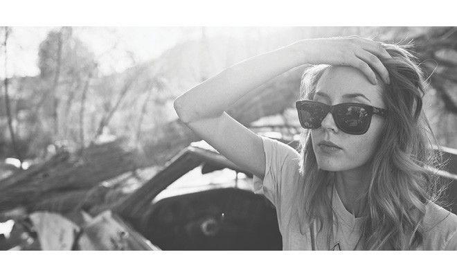 Electric Detroit Xl Sunglasses Sunglasses Square Sunglass Glasses