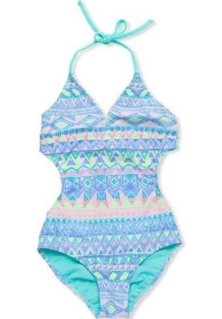 9cf67353a3 kids bathing suits 10 years old - Google Search | Harley B | Girls ...