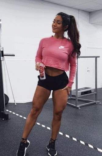 50 Best Ideas For Fitness Goals Motivation Flat Belly #motivation #fitness