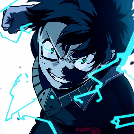 Izuku Midoriya Boku No Hero Academia Gg Anime My Hero Anime My Hero Academia Manga
