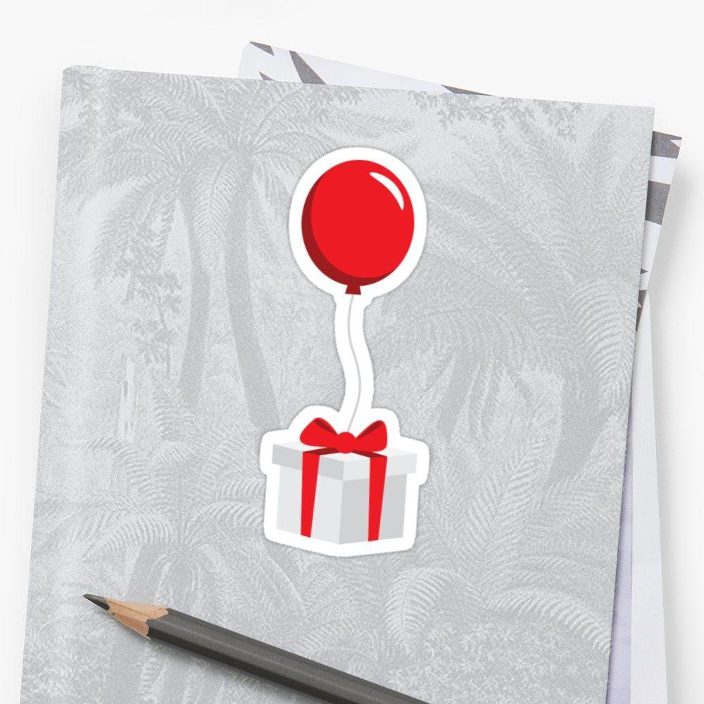 16++ Balloon present animal crossing ideas