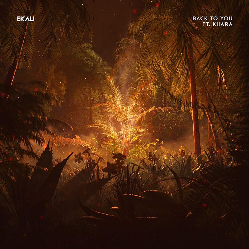 EKALI COVERS on Behance in 2020 Itunes, Cover, Aac