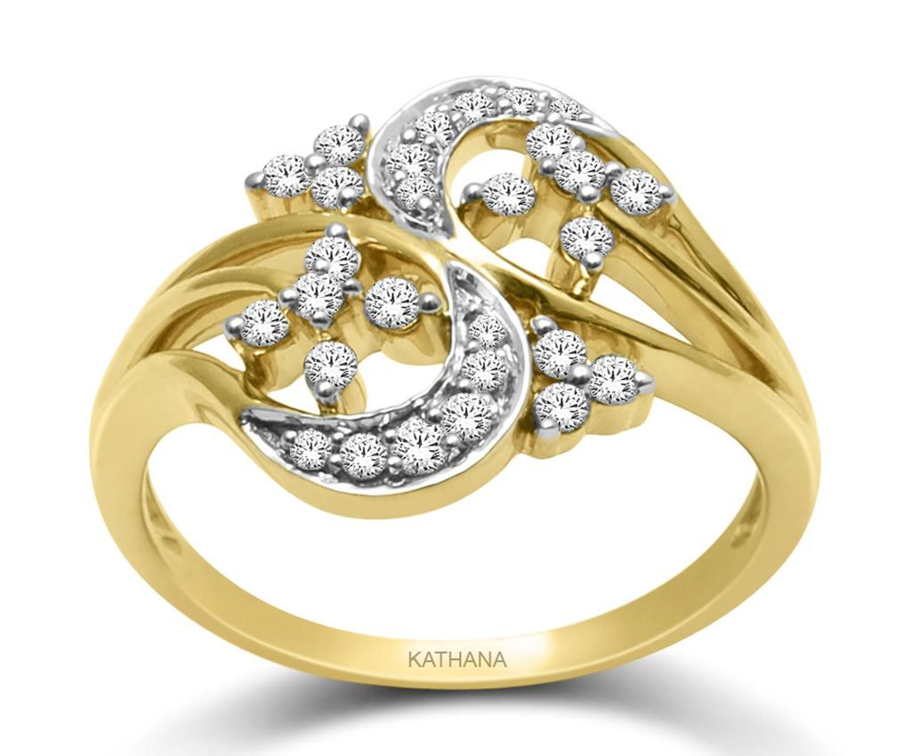 Buy the best diamond jewellery and platinum jewellery with kathana buy the best diamond jewellery and platinum jewellery with kathana have a eye on to the latest jewellery design aloadofball Images