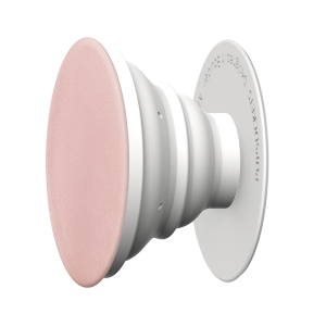 Simple and elegant, stylish and classy, the only reason not to treat yourself to this Rose Gold PopSocket is that you already have one!