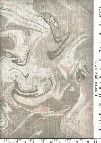 Marmol Fabrics Upholstery And Linens - Color-marmol