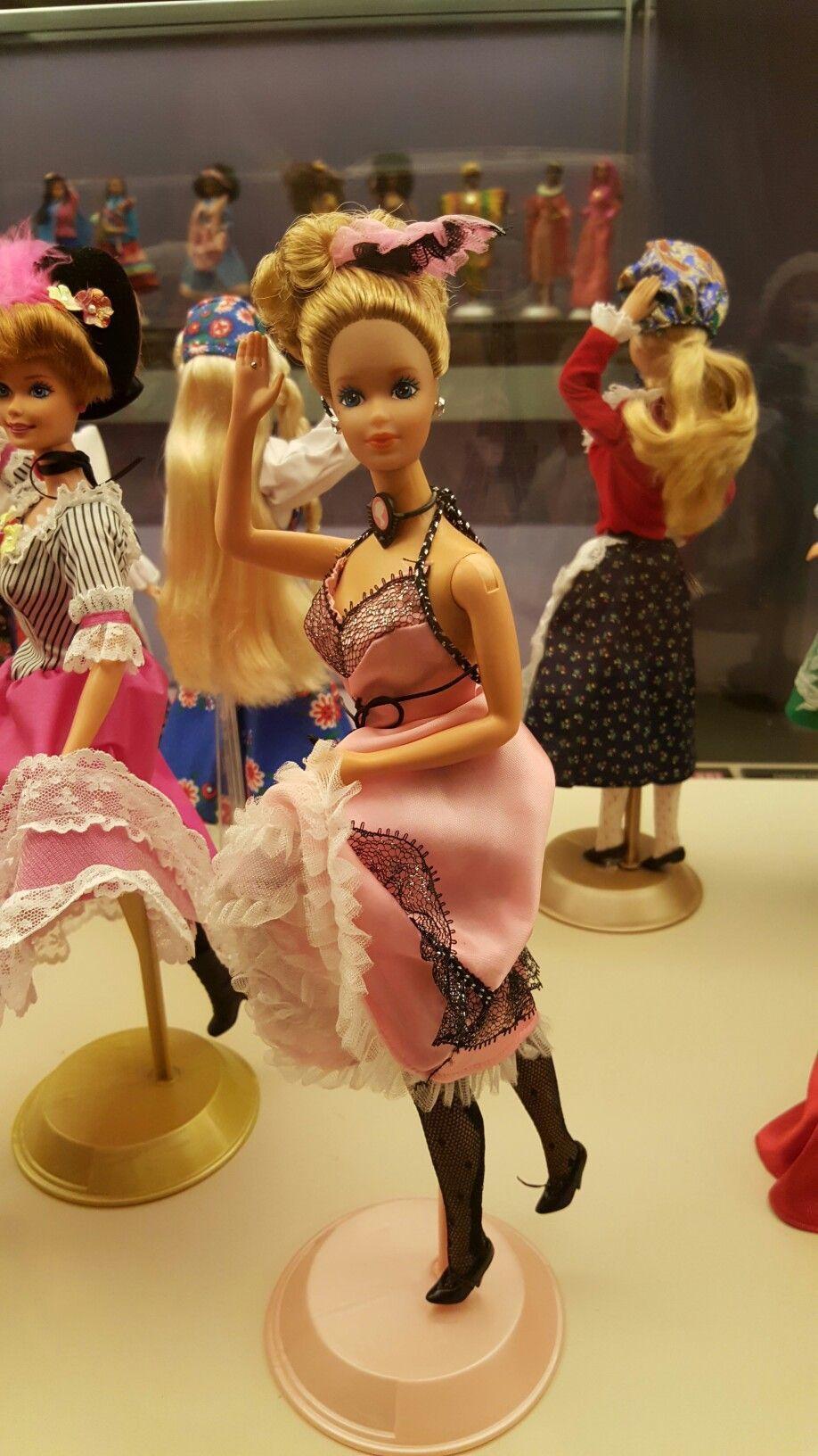 Pin by Cristiana Bellini on barbie | Barbie dolls, Custom ...