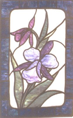 Free Orchid Paaterns Quilt Patterns Paper Piecing Patterns Applique Quilting Country And Applique Quilting Paper Piecing Patterns Quilt Patterns