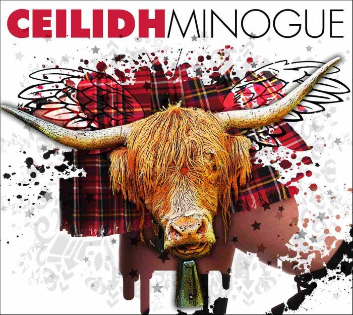 Scotlands Favourite Ceilidh Band An Enthusiastic Energetic Scottish That Never Fails To Make Weddings And Ceilidhs A Success