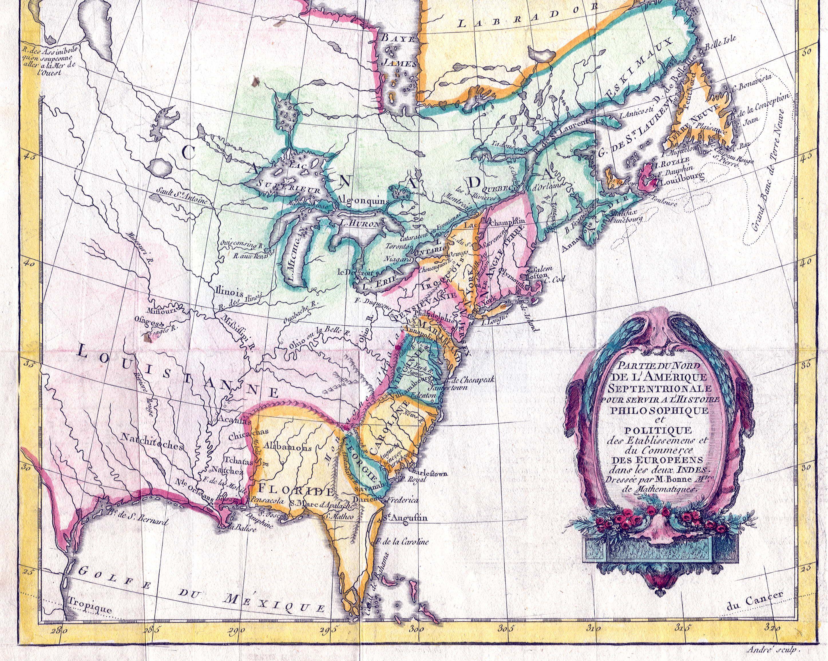 Chicago America Map.Pin By Ellen Gradman On Chicago Maps Pinterest British North