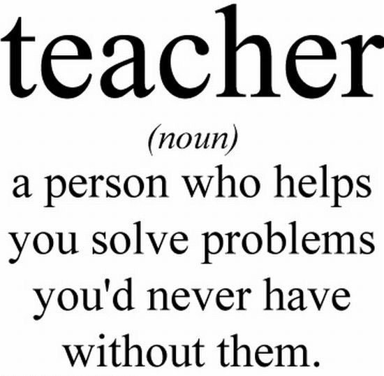 Oh So That S What That Really Means Teacher Quotes Funny Funny Math Quotes Teacher Quotes