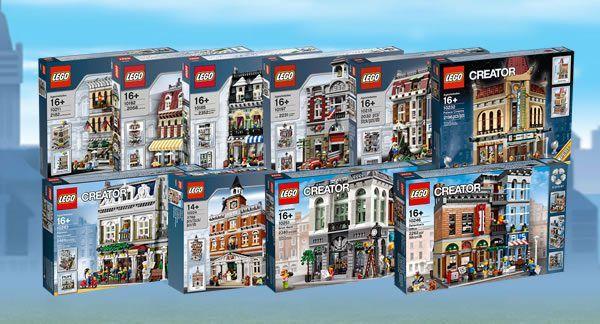 Prochain polybag LEGO Star Wars offert chez LEGO : les