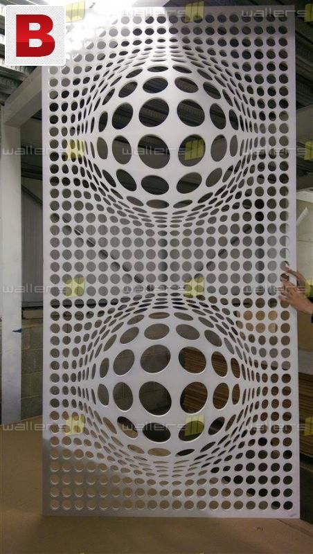 Interior mdf grill panel jaali texture wall panel 3d for Interior jali designs