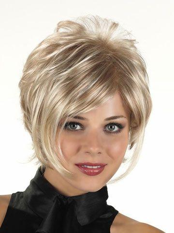 Tony of Beverly Cali Synthetic Wig • Tony of Beverly