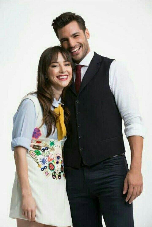 27 Ayaz Y Oyku Ideas Cherry Season Turkish Actors Actor Studio