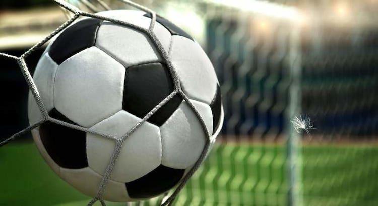Assistir Futebol Ao Vivo Gratis Futebol Agora Online Gol