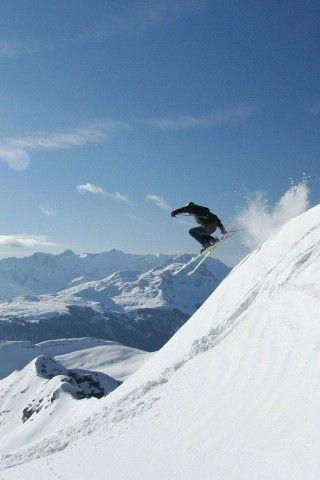 Snow Sports Snowboarding Ski Inspiration Skiing Action Sports Photography