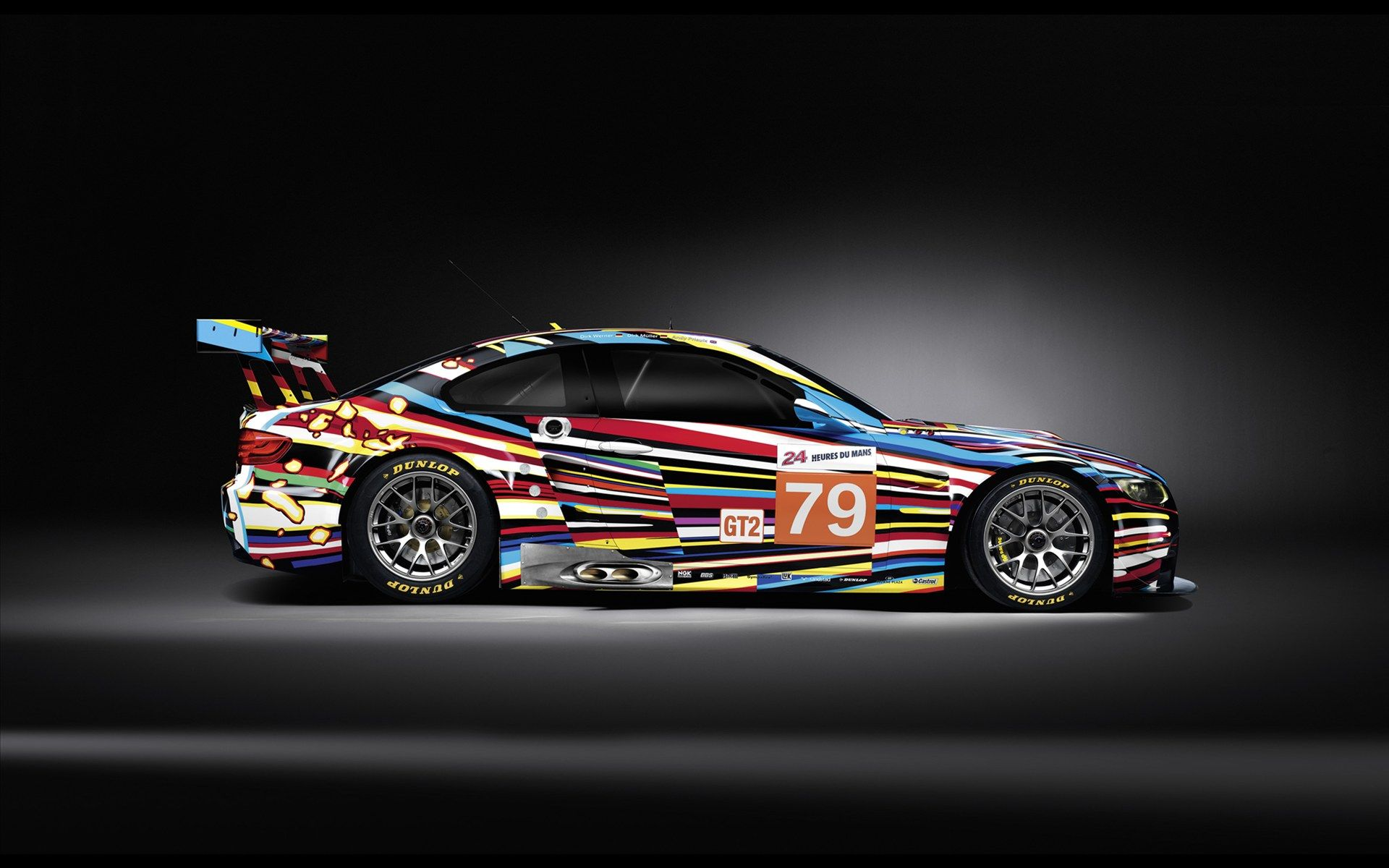 Sticker bomb car design - Stickers Bomb Sports Car With Lots Of Px Resolution 241417 Jpg 1920 1200 Racing Design Research Pinterest Cars