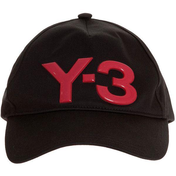 Unisex Mens Womens Yankee Initial Y Flexfit Hats Baseball Cap Navy//Red