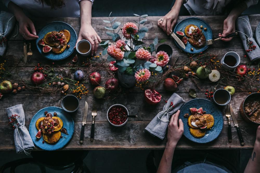Thanksgiving Table Decor | EyeSwoon #thanksgivingtablesettings Thanksgiving Table Decor | EyeSwoon #thanksgivingtablesettings Thanksgiving Table Decor | EyeSwoon #thanksgivingtablesettings Thanksgiving Table Decor | EyeSwoon #thanksgivingtablesettings
